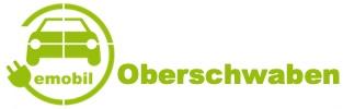 Emobil Oberschwaben